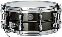 Малый барабан TAMA PST146