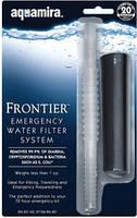 Фильтр для воды Aquamira