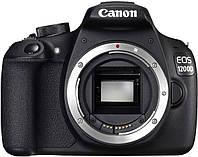 Фотоаппарат CANON EOS 1200D BODY, фото 1