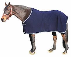 Попона для лошади, флисовая