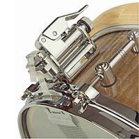 Подструнник для барабана GIBRALTAR SC-DSLTO-QR