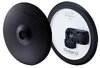 Виртуальная тарелка ROLAND CY-12C