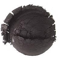 Подводка Smokey  от Everyday Minerals, фото 1