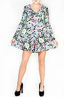 Платье-комбинезон - Boohoo