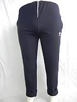 Спортивные мужские штаны, пбатал 001/ спортивные штаны оптом 7 км