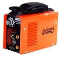 Инверторный сварочный аппарат Искра MMA-260 Mini, фото 2