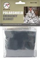 Одеяло Polarshield Survival Blanket, фото 1