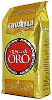 Кофе в зернах Lavazza Qualita ORO 500г., фото 1