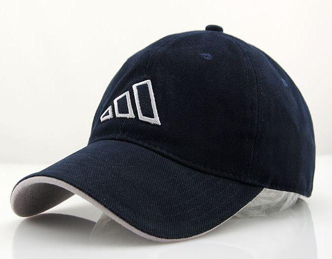 Стильная кепка, бейсболка Adidas - унисекс. Удобный головной убор. Оригинальная, модная кепка. Код: КЕ564