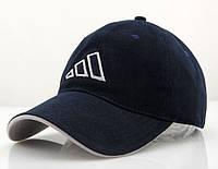 Стильная кепка, бейсболка Adidas - унисекс. Удобный головной убор. Оригинальная, модная кепка. Код: КЕ564, фото 1