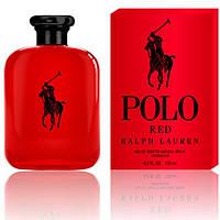 Polo Red от Ralph Lauren
