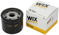 Фильтр масляный WIX FILTERS, WL7427 Duster/Logan 1.5 DCI