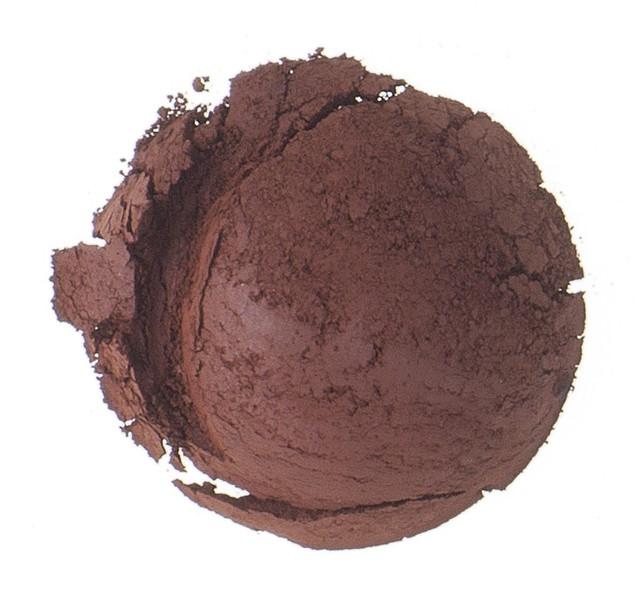 Подводка Dark Brown от Everyday Minerals