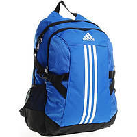 Рюкзак спортивный Adidas BP POWER II Laptop Backpack G68776 адидас, фото 1