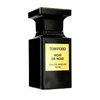Туалетная вода унисекс Noir de Noir Tom Ford 100 мл