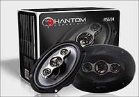 Автоакустика Phantom RS-694