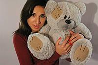 Плюшевый мишка Тедди 50 см ( Потап)
