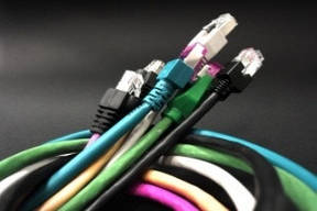 Различные кабели. Как подбирать кабели