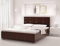 Кровать лорд
