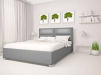Кровать Сити 160