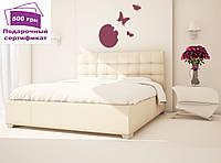 Кровать Тенесси