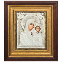 Казанська ікона Божої Матері, фото 1