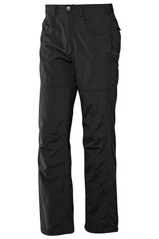 Брюки Adidas Hiking Hike Pants X12859, фото 2
