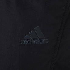 Брюки Adidas Hiking Hike Pants X12859, фото 3