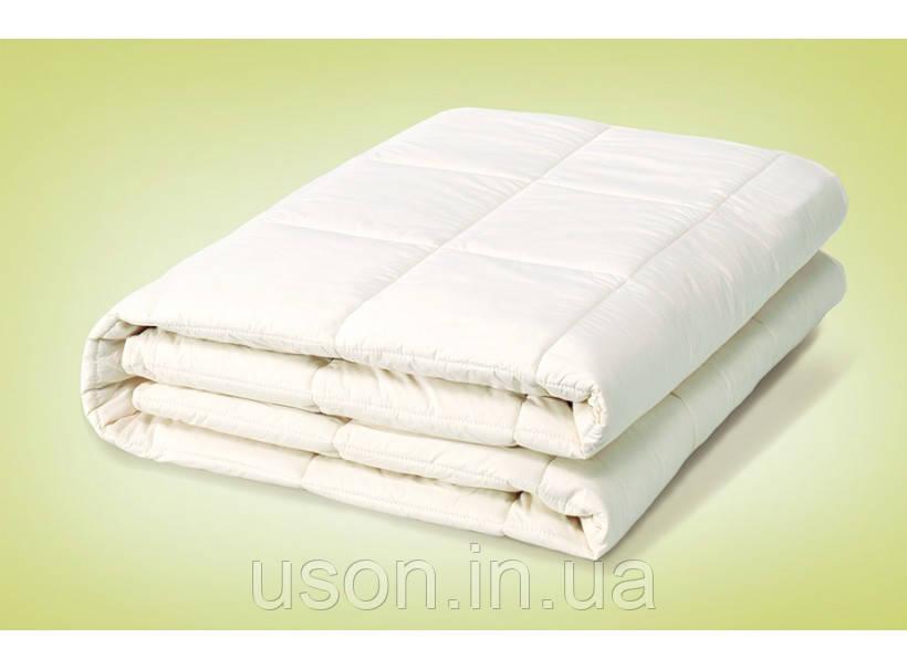 Одеяло Le Vele овечья шерсть