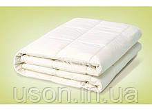 Одеяло Le Vele шерстяное зимнее 155*215