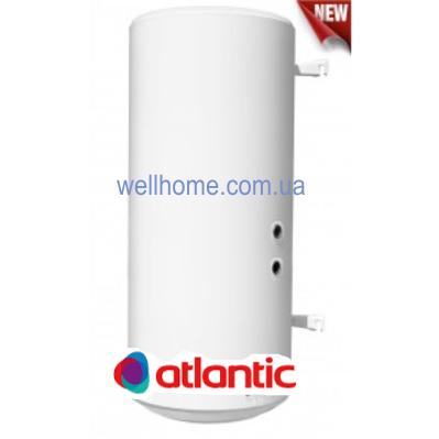 Водонагреватель Atlantic Combi 150 ATL Mixte DS Port/DK