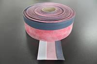 Монтажная лента внутренняя для монтажного шва - пароизоляция 70 мм (рул. 25м), фото 1
