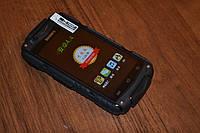 Discovery V8 MTK 6572, 4 дюйма, 4Gb, 5Mp