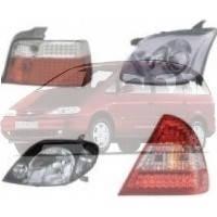 Приборы освещения и детали Ford Galaxy Форд Галакси 1995-2000
