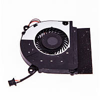 Вентилятор для ноутбука ACER TRAVELMATE 8481G (для дискретной видеокарты) (23.V4U02.001) (Кулер)
