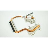 Система охлаждения для ноутбука ACER ASPIRE 5910G (60.AGV01.003) (радиатор)