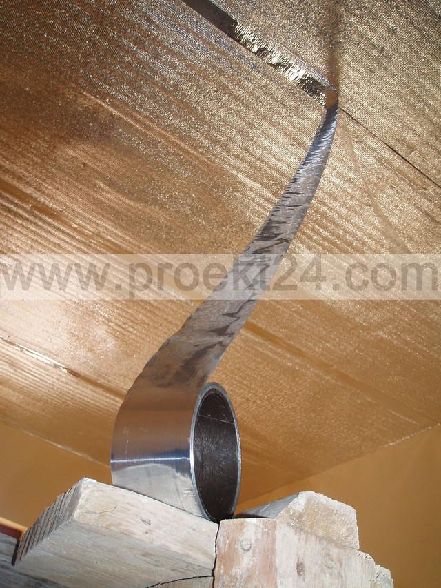 Крыш усть-каменогорск ремонт