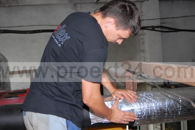 алюминиевый скотч, фольгированный скотч, алюминиевая лента, фольгированная лента, скотч
