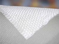 Теплоизоляционная ткань Izoltex - 50 (2мм)