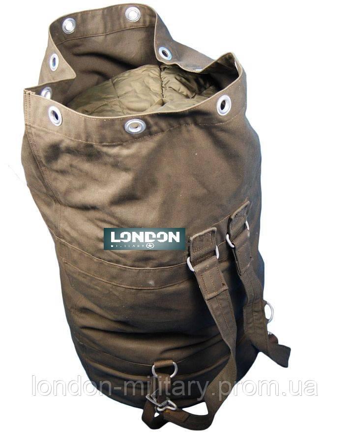 Купить рюкзак военный бу ранец рюкзак отличия разница