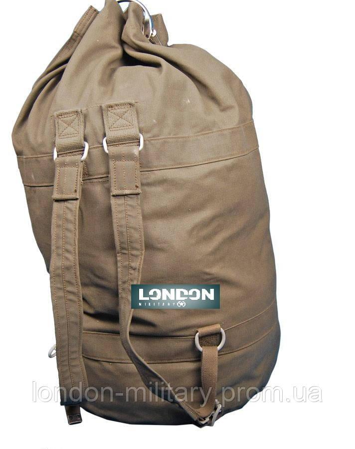 Рюкзак лондон киив подтягивание с рюкзаком