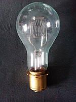 Лампа накаливания ПЖ 500 Вт 220в Р40