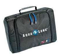 Сумка для регулятора AquaLung Spiro