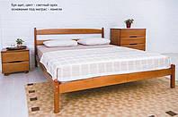 Кровать Ликерия  ТМ Микс Мебель