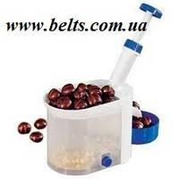 Машинка для удаления косточек из вишни