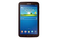 Планшет Samsung Mobile 7.0 IIl