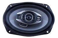 Автомобильная акустика колонки TS-A6983S. Только оптом! В наличии! Лучшая цена!, фото 1