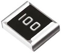 Резистор Bourns CR1206-JW Series Thick Film Surface Mount 1206 Case 0Ω ±5% 0.25W -250 → +500ppm