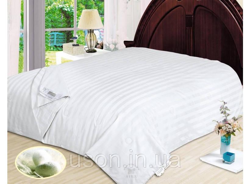 Шелковое одеяло Le Vele 4 сезона