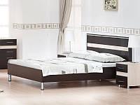 """Кровать """"Леди""""  ТМ Embawood"""